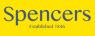 Spencers Residential Lettings, Hinckley