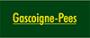Gascoigne-Pees, Leatherhead
