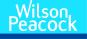 Wilson Peacock, Bedford