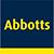 Abbotts, Bury St Edmunds