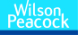 Wilson Peacock Residential Lettings, Bedford