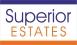 Superior Estates Ltd, Birmingham