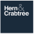 Hern & Crabtree, Whitchurch