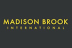 Madison Brook, Docklands logo