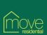 Move Residential, Wirral logo