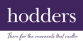 Hodders, Egham - lettings