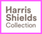 Harris-Shields Collection, Bridlington