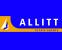 Allitt Estate Agency, Blackpool