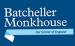 Batcheller Monkhouse, Pulborough