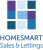 Homesmart Sales & Lettings, Heckmondwike - Sales