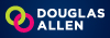Douglas Allen, East Ham