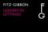 Fitz-Gibbon, Richmond