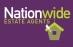 Nationwide Estate Agents, Chorley