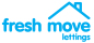Fresh Move, Torquay logo