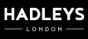 Hadleys, Covering Orpington