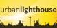 Urban Lighthouse LTD, Bristol