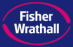 Fisher Wrathall, Lancaster