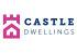 Castle Dwellings Ltd, Castleford