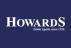 Howards, Lowestoft