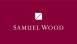 Samuel Wood, Shrewsbury logo