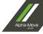 Alpha-Move Ltd, Liverpool