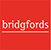 Bridgfords Lettings, Newcastle Under Lyme logo
