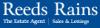 Reeds Rains Sales, Portadown