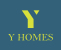 Y Homes, York