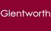 Glentworth Letting Agencies, Weston-super-Mare