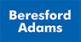 Beresford Adams, Chester
