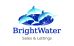 BrightWater Properties, New Milton