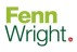 Fenn Wright, Colchester Commercial Sales and Lettings