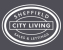 Sheffield City Living, Sales & Lettings