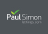 Paul Simon - Lettings, London - Lettings