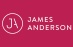 James Anderson, Barnes - Sales