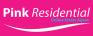 Pink Residential Online Estate Agents, Romford