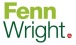 Fenn Wright, Rural and Fisheries