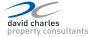 David Charles Property Consultants Limited, Pinner