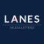 Lanes Sales and Rentals Ltd, Milton Keynes