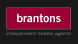Brantons Independent Estate Agents, Totton