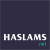 Haslams Estate Agents, New Homes