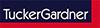 Tucker Gardner, Saffron Walden