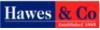 Hawes & Co -Lettings, Surbiton - Lettings