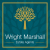 Wright Marshall Estate Agents, Chester