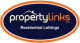 Property Links, Plymouth Lettings