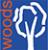 Woods Estate Agents, Westbury-On-Trym