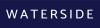 Waterside Estate Agents Ltd, Potter Heigham