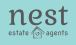 Nest Estate Agents, Syston - Sales
