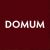 Domum, Stockbridge
