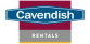 Cavendish Rentals Ltd, Mold - Lettings logo